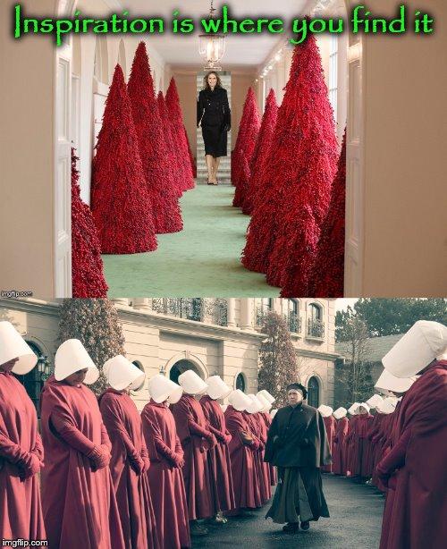 Merry Bloody Christmas Imgflip