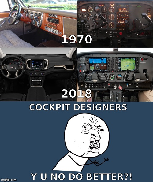 But it still costs an arm and a leg | image tagged in airplane,y u november,comparison | made w/ Imgflip meme maker