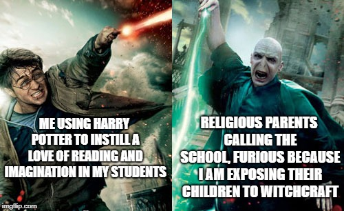 Repost Harry Potter Voldemort Memes Gifs Imgflip