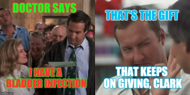 Cousin Eddie Christmas Vacation.Cousin Eddie Memes Gifs Imgflip