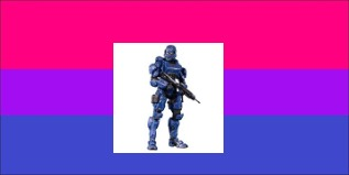 I'm coming out! LGBT meme week (Dec. 2 - 9 a Bluesoldier and Octavia_Melody event) | image tagged in lgbt,i'm coming out,lgbt meme week | made w/ Imgflip meme maker