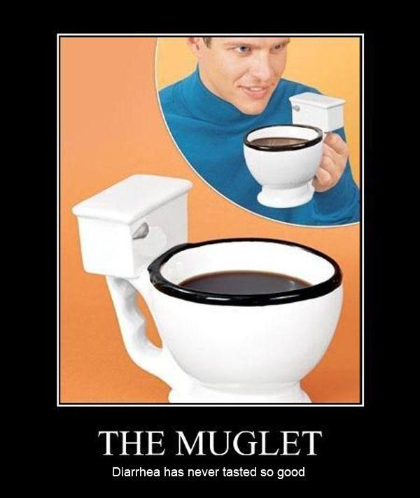 Coffee Maker Funny Taste : Image tagged in demotivationals - Imgflip