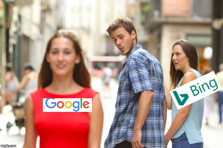 Distracted Boyfriend Meme | image tagged in memes,distracted boyfriend | made w/ Imgflip meme maker