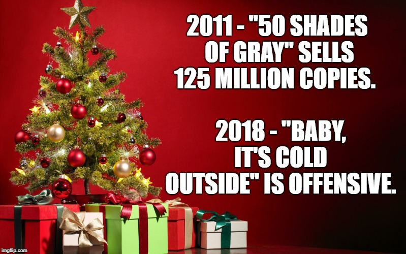 Funny Christmas Memes 2018.Image Tagged In Christmas Offensive Funny Memes Funny Memes