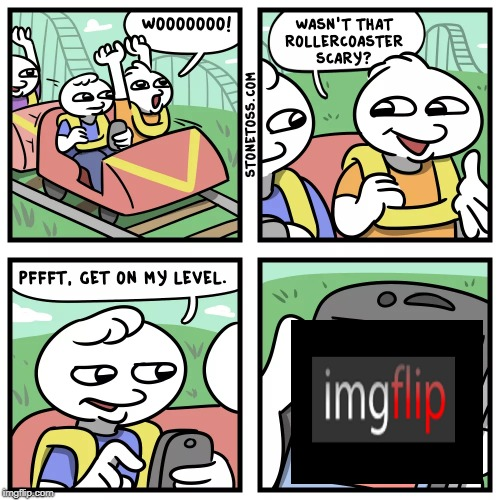 image tagged in memes,imgflip,imgflip users,imgflip unite | made w/ Imgflip meme maker