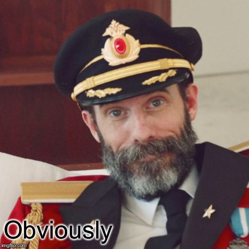 Captain Obvious | Obviously | image tagged in captain obvious | made w/ Imgflip meme maker