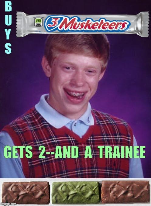 candy man Memes & GIFs - Imgflip