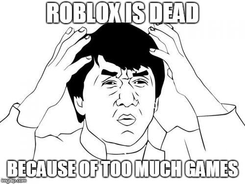 Robux Amazon