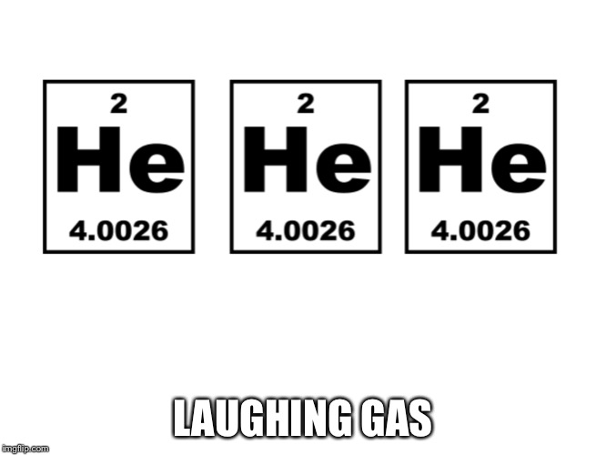 Laughing Gas | LAUGHING GAS | image tagged in memes,laughing,gas | made w/ Imgflip meme maker