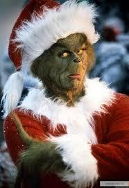 Grinch | image tagged in grinch | made w/ Imgflip meme maker