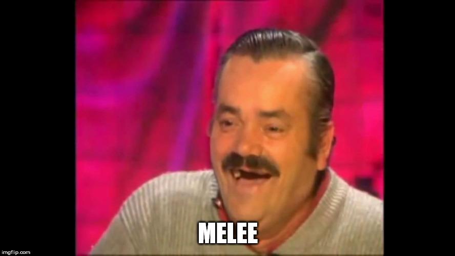 Image tagged in spanish laughing guy risitas - Imgflip