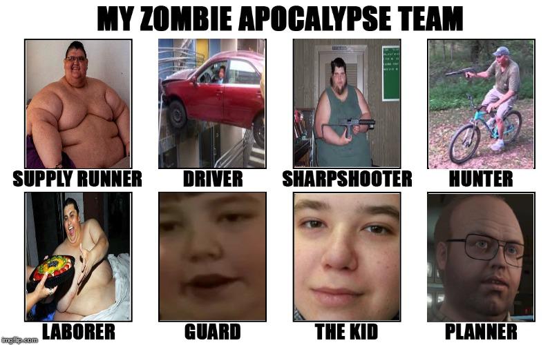 Nfkrz Meme