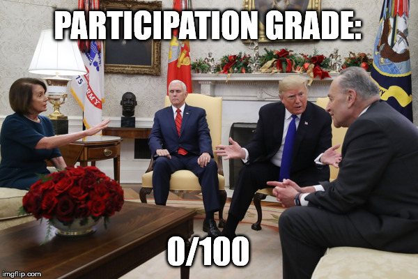 Pence No Participate | PARTICIPATION GRADE: 0/100 | image tagged in mike pence,pence,trump pence,mike pence vp,vice president,white house | made w/ Imgflip meme maker