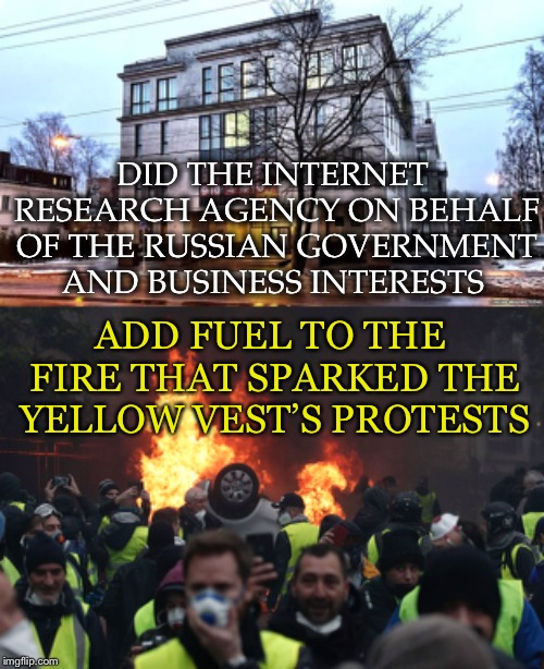 "Image result for Internet Research Agency (the ""Trolls from Olgino"""