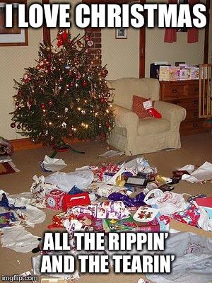 Family Christmas Meme Funny.If Hedo Rick Went To His Family Christmas Imgflip