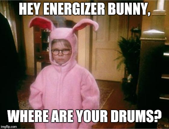 Christmas Story Memes Gifs Imgflip