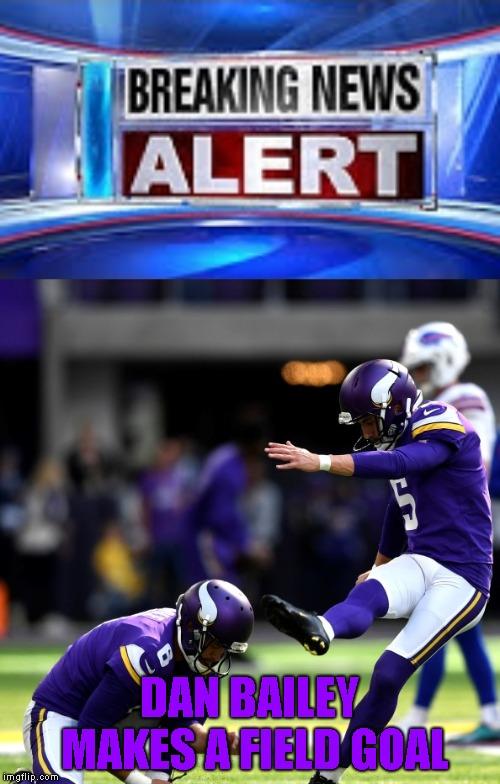 Sports Minnesota Vikings Memes Gifs Imgflip
