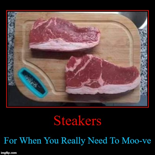 """The Rarest Shoes In The World"" (Dank Meme December) (A socrates event, Dec 13th to Dec 31st) 