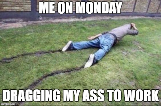 "Mama said ""there'd be days like this, there'd be days like this"" my Mama said 