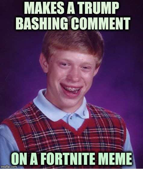 "The definition of ""Loser"" 