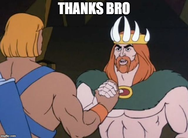 Thanks bro | THANKS BRO | image tagged in thanks bro | made w/ Imgflip meme maker