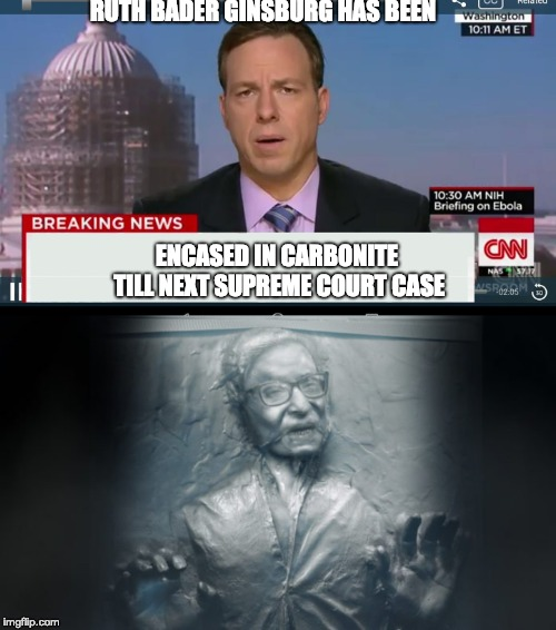 Image Tagged In Cnn Breaking News Template