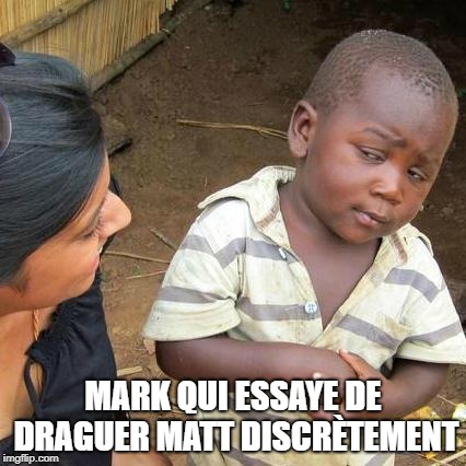 Les memes de la Cité - Page 2 2pd3po