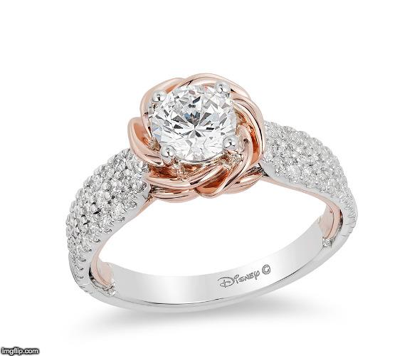 Perfekt F 252 R Eine M 228 Rchenhafte Hochzeit 10 Ringe Die Von