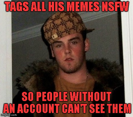 Merry Christmas Flippians | TAGS ALL HIS MEMES NSFW SO PEOPLE WITHOUT AN ACCOUNT CAN'T SEE THEM | image tagged in douchebag | made w/ Imgflip meme maker