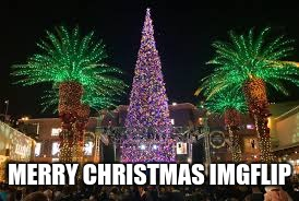 Merry christmas everyone | MERRY CHRISTMAS IMGFLIP | image tagged in merry christmas,christmas,imgflip,memes,pretty | made w/ Imgflip meme maker