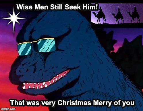 Cash Money Christmas | image tagged in cash money,christmas,wise men still seek him,cash,money | made w/ Imgflip meme maker