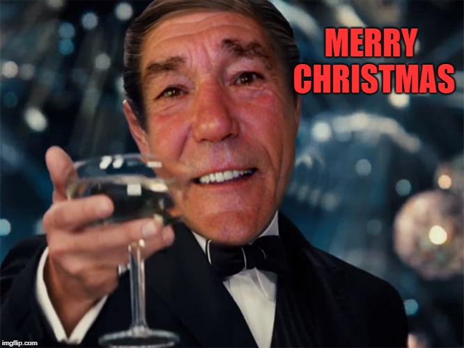 kewlew | MERRY CHRISTMAS | image tagged in kewlew | made w/ Imgflip meme maker