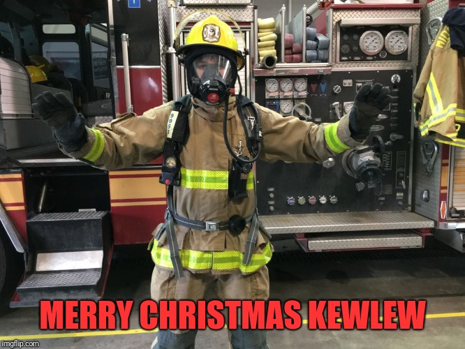 MERRY CHRISTMAS KEWLEW | made w/ Imgflip meme maker