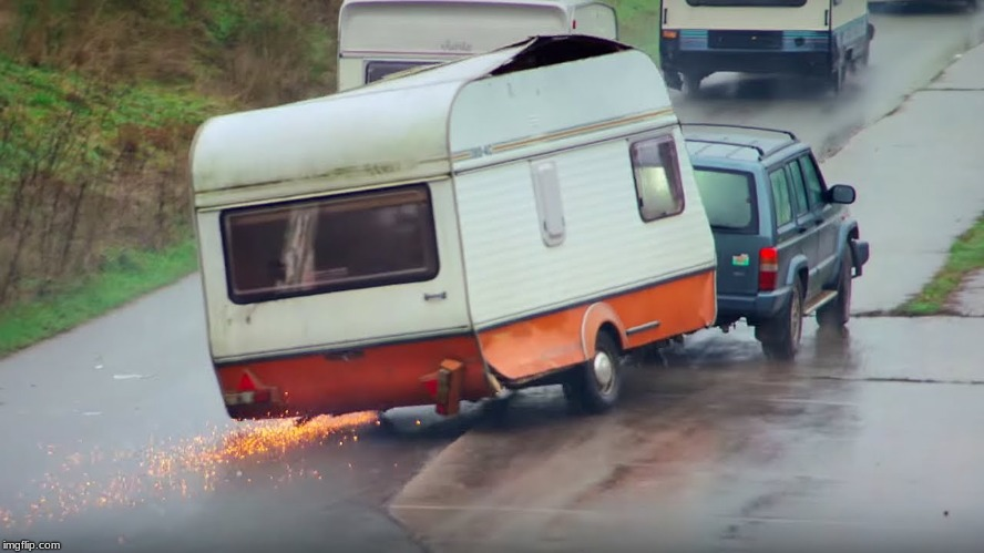 photoshop this caravan | image tagged in caravan | made w/ Imgflip meme maker