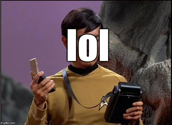 gaydar sulu star trek | IoI | image tagged in gaydar sulu star trek | made w/ Imgflip meme maker