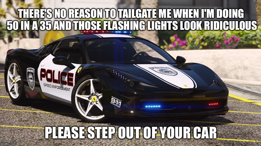 image tagged in police | made w/ Imgflip meme maker