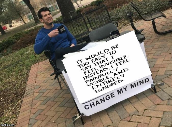 Steven Crowder Meme Maker