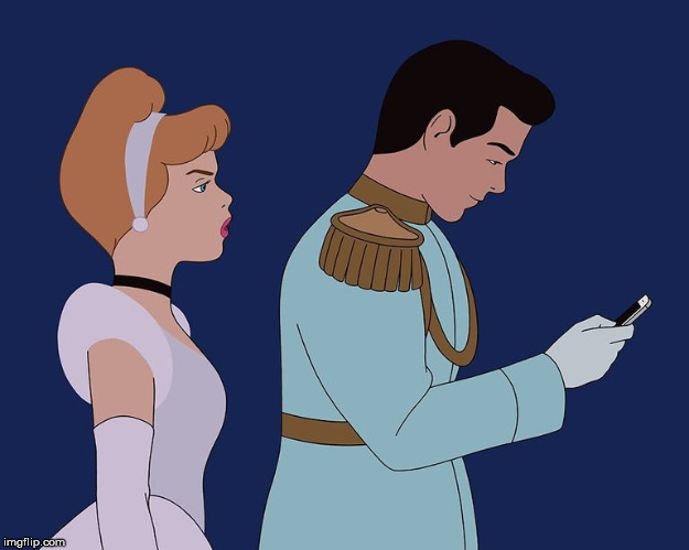 So Traurig Würde Das Leben Dieser 10 Disney Figuren Im Jahr 2019