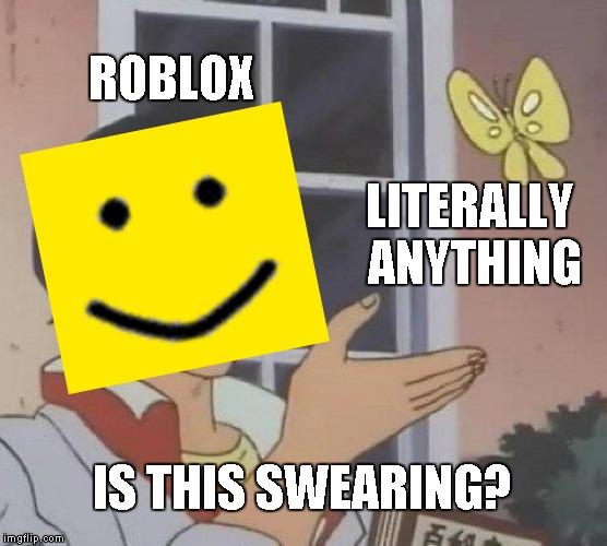 repost Memes & GIFs - Imgflip