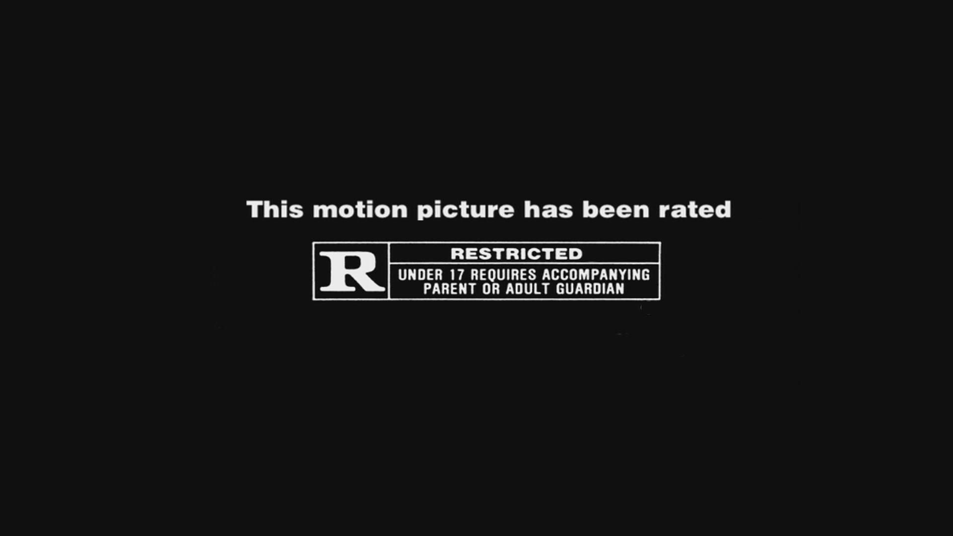Movie Meme Templates Imgflip