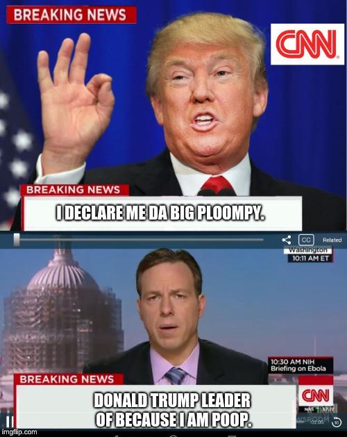 politics Memes & GIFs - Imgflip