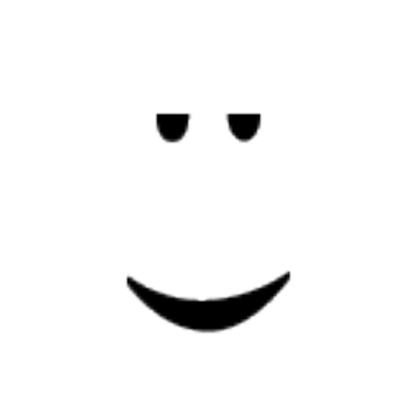 Chill Blank Template - Imgflip