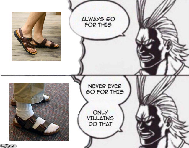 All might | image tagged in all might | made w/ Imgflip meme maker