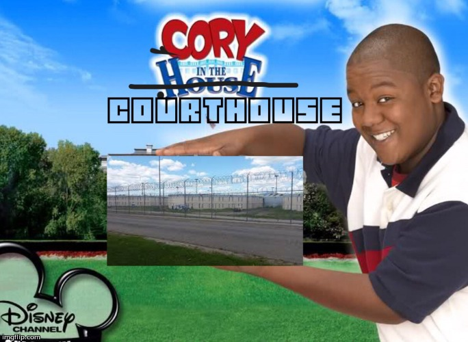 Cory In The House Memes Gifs Imgflip