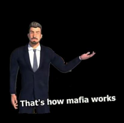 """work"" Meme Templates - Imgflip"