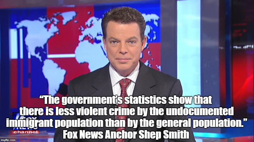 """Image result for """"pax on both houses"""" shep smith"""