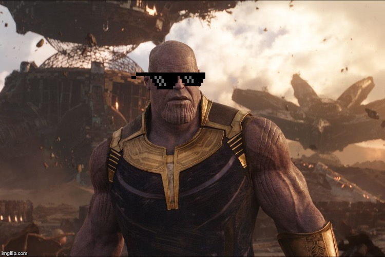TheMadTitan Imgflip user | image tagged in themadtitan imgflip user | made w/ Imgflip meme maker