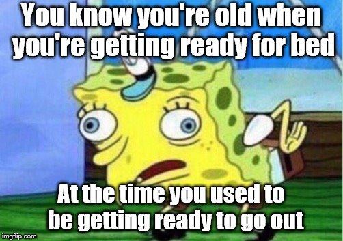 Mocking Spongebob Meme Imgflip
