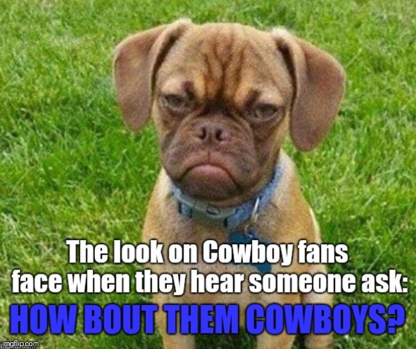 Cowboys Lose | image tagged in dallas cowboys,nfl memes,dak prescott,jerry jones | made w/ Imgflip meme maker