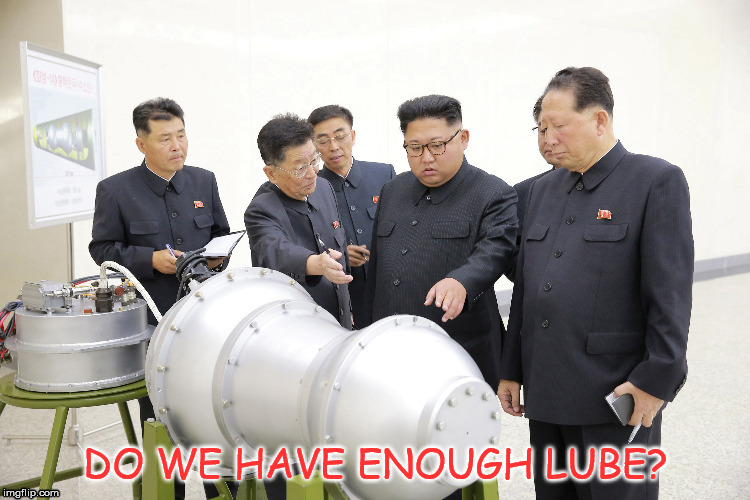 rocket man | image tagged in jim kong,crazy,rocketman | made w/ Imgflip meme maker